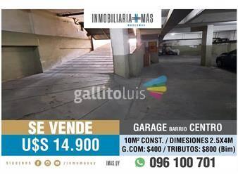 https://www.gallito.com.uy/cochera-garage-venta-palermo-montevideo-imasuy-l-inmuebles-19751010
