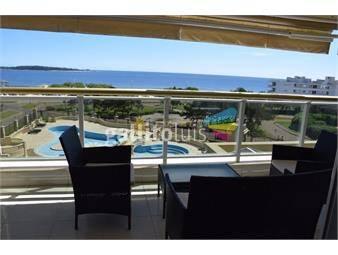 https://www.gallito.com.uy/le-jardin-punta-del-este-apartamento-de-tres-dormitorios-e-inmuebles-19025572