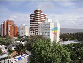 https://www.gallito.com.uy/casatroja-venta-apartamento-penthouse-duplex-punta-carreta-inmuebles-19392605
