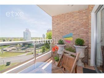 https://www.gallito.com.uy/apartamento-en-venta-inmuebles-18684082