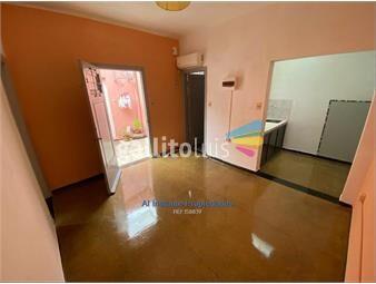 https://www.gallito.com.uy/alquilo-apartamento-de-1-dormitorio-en-el-prado-inmuebles-19652994