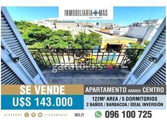 https://www.gallito.com.uy/apartamento-venta-la-comercial-montevideo-uruguay-imasuy-inmuebles-19488337