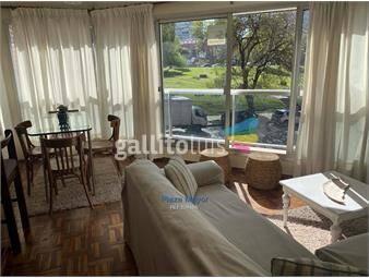 https://www.gallito.com.uy/1-dormitorio-en-villa-biarritz-amoblado-luminoso-al-frente-inmuebles-19751348