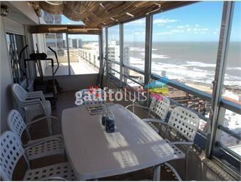 https://www.gallito.com.uy/apartamento-en-peninsula-3-dormitorios-inmuebles-15621273