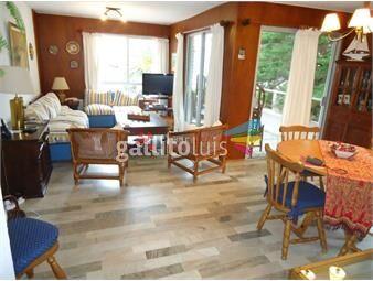 https://www.gallito.com.uy/apartamento-en-peninsula-3-dormitorios-inmuebles-18151856