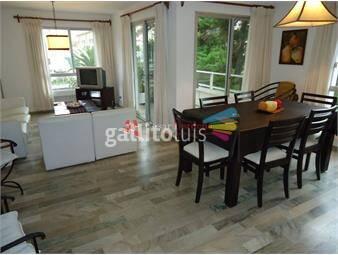 https://www.gallito.com.uy/apartamento-en-peninsula-3-dormitorios-inmuebles-18151857