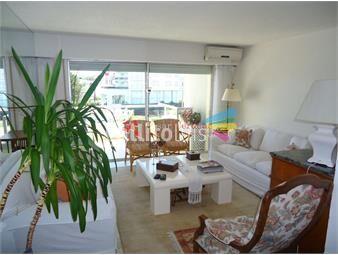 https://www.gallito.com.uy/apartamento-en-mansa-3-dormitorios-inmuebles-15621147