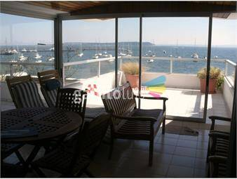 https://www.gallito.com.uy/apartamento-en-puerto-3-dormitorios-inmuebles-18151859