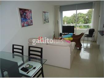 https://www.gallito.com.uy/apartamento-en-roosevelt-1-dormitorios-inmuebles-18151866