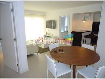 https://www.gallito.com.uy/excelentes-rentas-apartamento-nuevo-en-peninsula-2-dormi-inmuebles-17974359