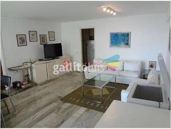 https://www.gallito.com.uy/apartamento-en-peninsula-3-dormitorios-inmuebles-15621138