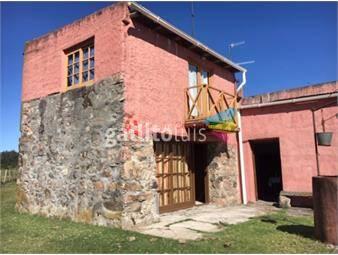 https://www.gallito.com.uy/chacra-en-venta-con-casa-y-costa-de-arroyo-35-has-cerca-d-inmuebles-15317967