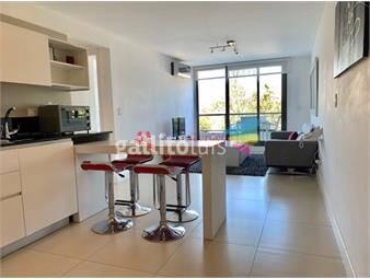 https://www.gallito.com.uy/en-venta-apartamento-en-zona-residencial-barrio-jardin-inmuebles-15920206