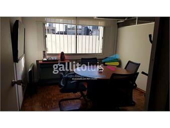 https://www.gallito.com.uy/venta-oficina-con-renta-ciudad-vieja-o-permuta-apto-punta-inmuebles-17598303
