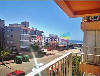 https://www.gallito.com.uy/venta-de-apartamento-en-punta-del-este-excelente-opciã³n-inmuebles-18188335
