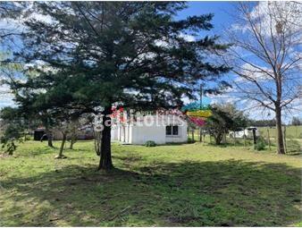 https://www.gallito.com.uy/venta-casa-en-pueblo-eden-inmuebles-19064039