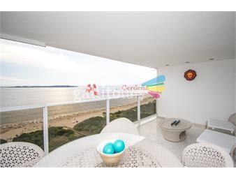 https://www.gallito.com.uy/penthouse-en-venta-mansa-punta-del-este-vista-playa-mans-inmuebles-18270926