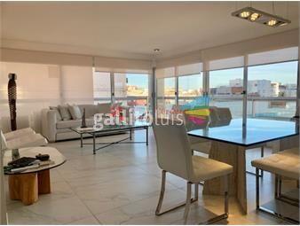 https://www.gallito.com.uy/venta-2-dormitorios-en-zona-portuaria-totalmente-recicl-inmuebles-18267954