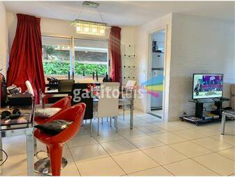 https://www.gallito.com.uy/venta-o-permuta-x-casa-apartamento-de-2-dormitorios-en-ca-inmuebles-19444780