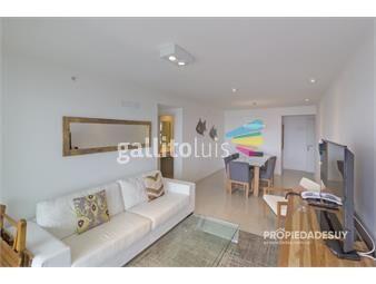 https://www.gallito.com.uy/apartamento-en-punta-del-este-brava-propiedadesuy-ref20-inmuebles-19646812