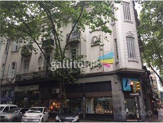 https://www.gallito.com.uy/edificio-con-4-locales-y-10-apartamentos-totalmente-alquil-inmuebles-19751525