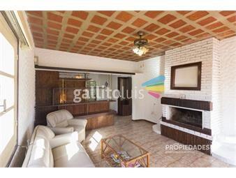https://www.gallito.com.uy/casa-de-construcciã³n-tradicional-y-buena-ubicacion-inmuebles-19752269