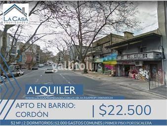 https://www.gallito.com.uy/em-alquiler-apartamento-de-2-dormitorios-cordon-inmuebles-18774934