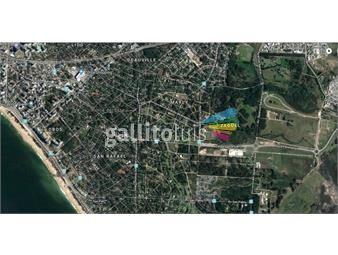 https://www.gallito.com.uy/oportunidad-de-terreno-en-marly-inmuebles-19688565
