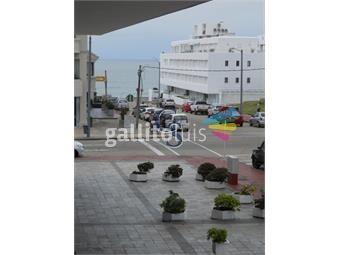 https://www.gallito.com.uy/excelente-ubicaciã³n-inmuebles-19752845