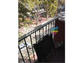 https://www.gallito.com.uy/alquiler-apartamento-2-dormitorios-en-pocitos-inmuebles-19667141