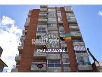 https://www.gallito.com.uy/apartamentos-venta-piriapolis-1542-inmuebles-19752855