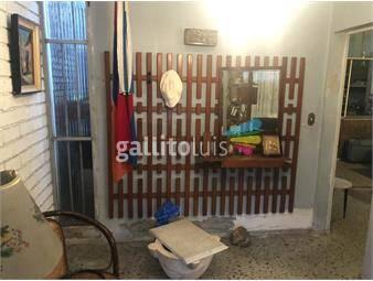 https://www.gallito.com.uy/venta-casa-atahualpa-3-dormitorios-inmuebles-18966744