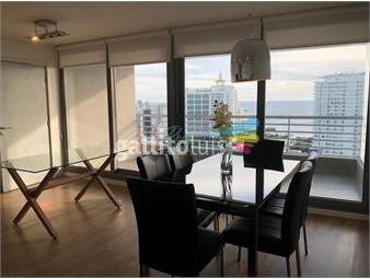 https://www.gallito.com.uy/espectacular-apartamento-en-punta-inmuebles-16396565