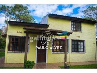 https://www.gallito.com.uy/casas-venta-piriapolis-1541-inmuebles-19753004