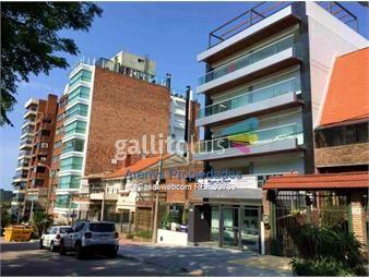 https://www.gallito.com.uy/venta-puerto-del-buceo-apartamento-2-dormitorios-inmuebles-15934615