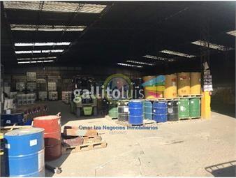 https://www.gallito.com.uy/iza-alquiler-y-venta-local-industrial-en-paso-carrasco-inmuebles-18774915