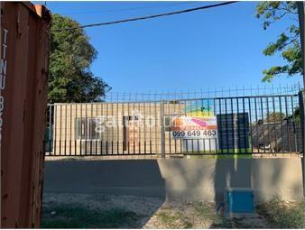 https://www.gallito.com.uy/venta-casa-a-estrenar-en-complejo-cerrado-bajo-la-ley-de-in-inmuebles-19406426