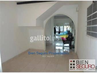 https://www.gallito.com.uy/casa-ph-independiente-en-venta-en-parque-batlle-con-renta-inmuebles-18258988