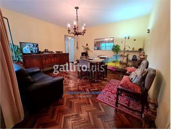 https://www.gallito.com.uy/lindo-apartamento-2-dorms-1-baño-cocina-definida-inmuebles-19492459