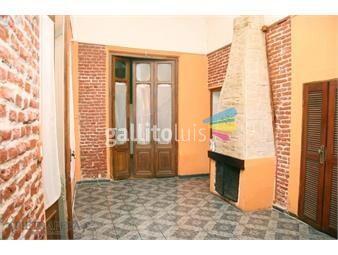 https://www.gallito.com.uy/casa-en-venta-3-dormitorios-2-baã±os-2-cocinas-nicaragua-inmuebles-19065890