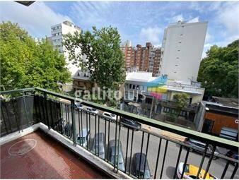 https://www.gallito.com.uy/casatroja-venta-apartamento-punta-carretas-3-dormitorios-y-inmuebles-19163427