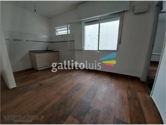 https://www.gallito.com.uy/apartamento-reciclado-en-alquiler-1-dormitorio-1-baã±o-alzã-inmuebles-19759653