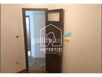 https://www.gallito.com.uy/practico-apartamento-frente-al-mercado-del-puerto-inmuebles-19759702