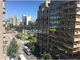 https://www.gallito.com.uy/parodi-alquiler-apartamento-centro-1-dormitorio-inmuebles-19400658