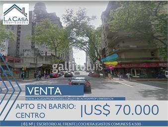https://www.gallito.com.uy/se-vende-oficina-al-frente-en-centro-con-cochera-inmuebles-19760237