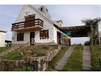 https://www.gallito.com.uy/se-venden-dos-casas-sobre-el-mar-en-aguas-dulces-inmuebles-19760636