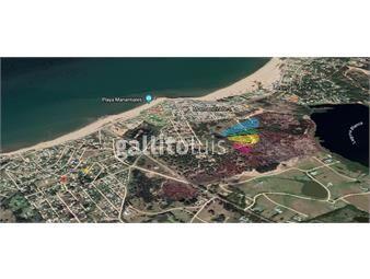 https://www.gallito.com.uy/venta-de-terreno-balneario-el-chorro-inmuebles-19143906
