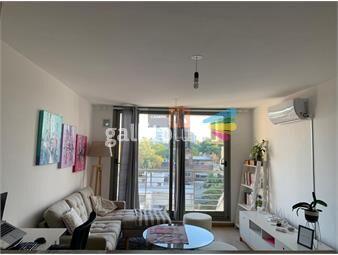 https://www.gallito.com.uy/traspaso-apartamento-en-alquiler-de-1-dormitorio-inmuebles-19599709