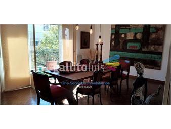 https://www.gallito.com.uy/alquiler-cordon-apto-gran-planta-3-dorm-2-baños-terraza-inmuebles-19765170