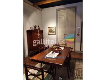 https://www.gallito.com.uy/atahualpa-venta-casa-3-dorm-vivienda-o-reciclaje-inmuebles-19765234
